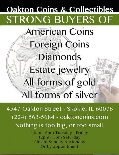 coin-shop-skokie102